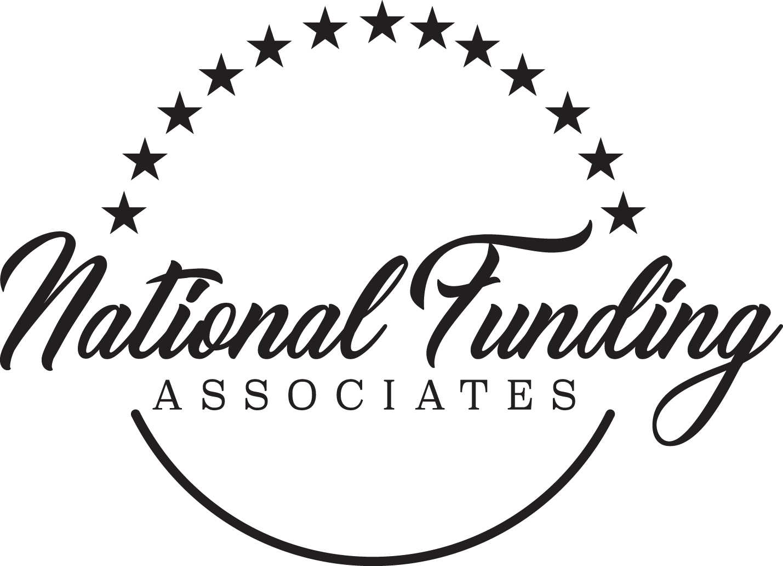 NFA logo 2