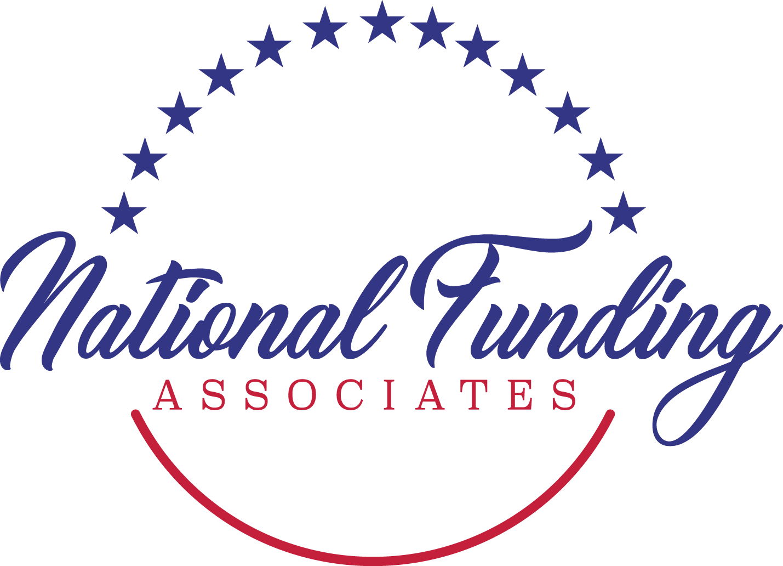 NFA logo new-04