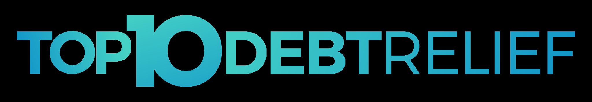 Top-10-Debt-Relief-Logo_1-2048x354